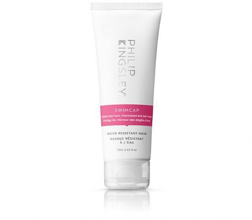 Swimcap Water Resistant Mask 75ml